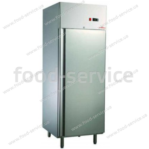 Шкаф морозильный FROSTY GN650F1