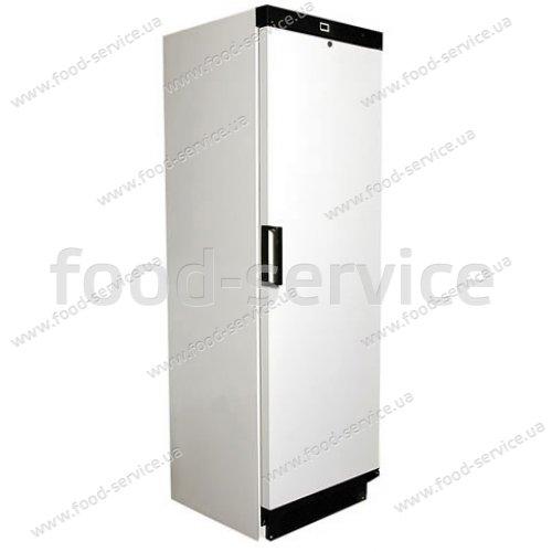 Шкаф морозильный UFR 370 SD (300 л.)