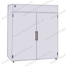 Холодильный шкаф SN-147 S