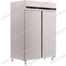 Морозильный шкаф TATRA TRC1400BT