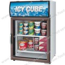 Морозильный шкаф Turbo Air FS-120F