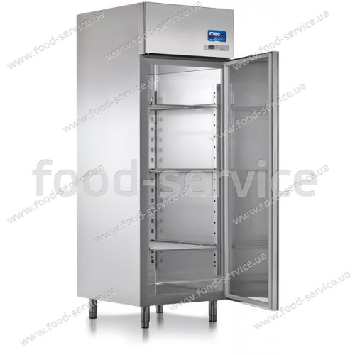 Морозильный шкаф MEC CC700BT