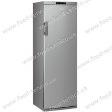 Морозильный шкаф Whirpool WVE1872 A+NFX