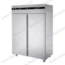Шкаф морозильный Apach F 1400 BT