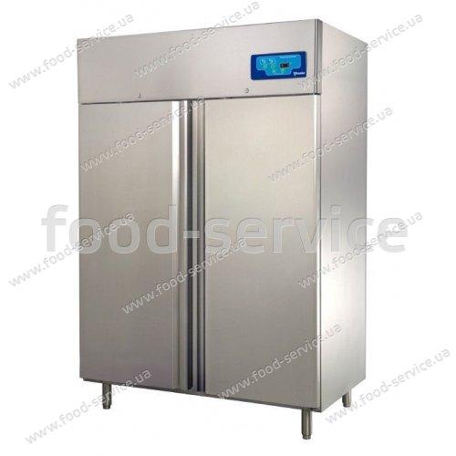 Шкаф морозильный CustomCool CCF1400N