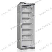 Шкаф морозильный Tefcold UF400SG-P