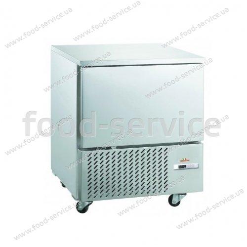 Шкаф шоковой заморозки Frosty BCF20