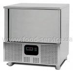 Шкаф шоковой заморозки Fagor ATM-051 ECO