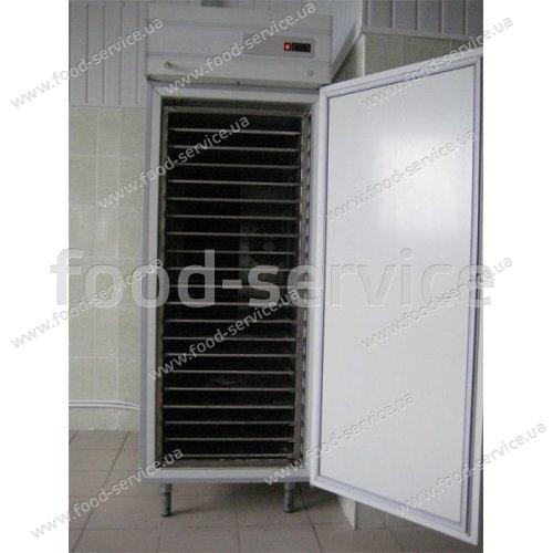Шкаф шоковой заморозки ШНЗ-40