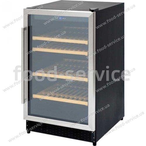 Шкаф винный Stalgast 881210