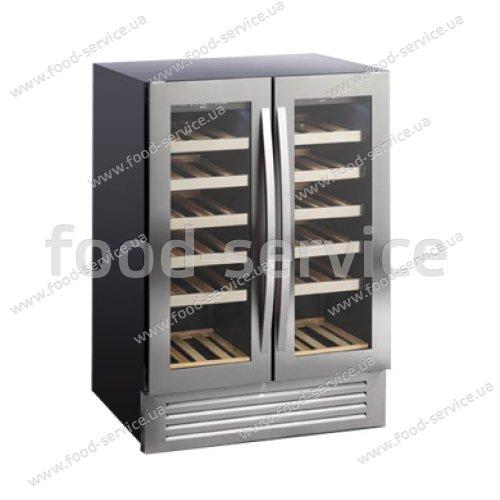 Винный холодильник SCAN SV 91 X