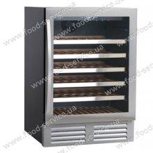 Винный холодильник SCAN VK 810