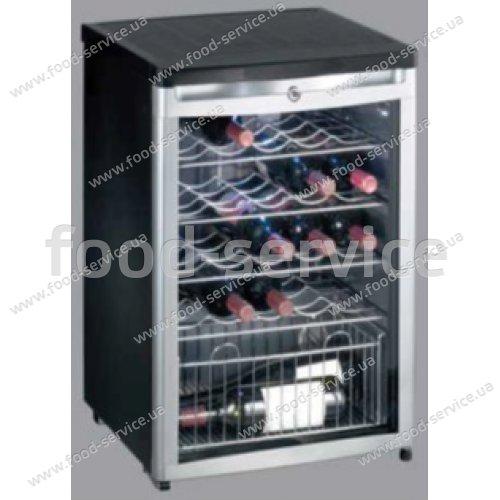 Шкаф винный GGG WK-70