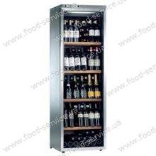 Холодильник винный CW 501 Х