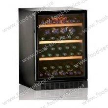Холодильник винный JG51 A CF
