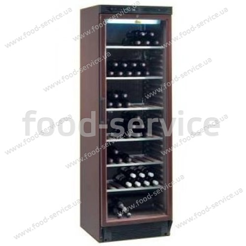 Шкаф винный барный FrostEmily TFGV 138