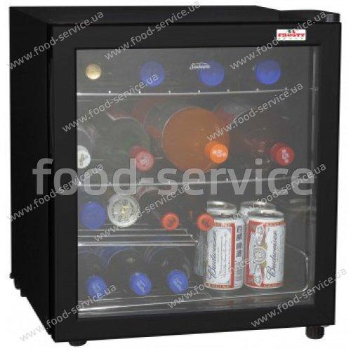 Шкаф винный Frosty JC-46