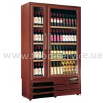 Винный холодильник TECFRIGO GROTTA 600 5TV