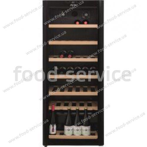 Винный холодильник SARO WKS 96