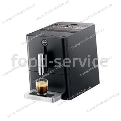 Кофемашина Jura ENA Micro 1 Aroma