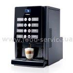 Кофейный автомат Saeco IperAutomatica Premium