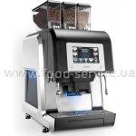 Кофейный автомат Necta Karisma