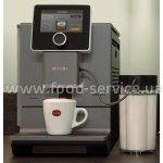 Кофемашина NIVONA CafeRomatica NICR 970