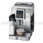Кофемашина DeLonghi ECAM 23.460 W