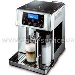 Кофемашина DeLonghi PrimaDonna Avant ESAM 6700