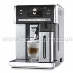 Кофемашина DeLonghi PRIMADONNA EXCLUSIVE ESAM 6900