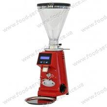 Кофемолка REMIDAG MST-64P E прямого помола