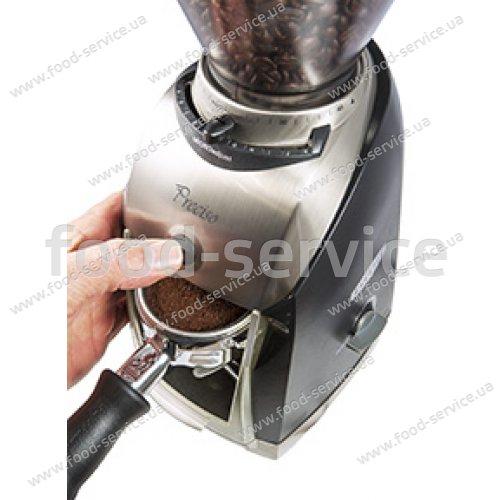 Кофемолка Preciso BARATZA