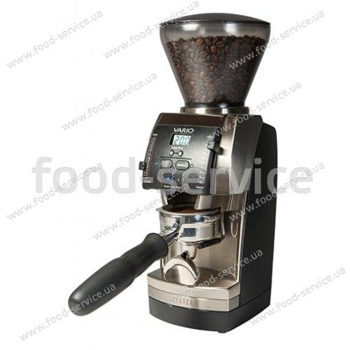 Кофемолка Vario BARATZA