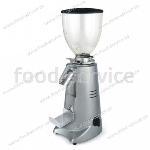 Кофемолка Fiorenzato F6D