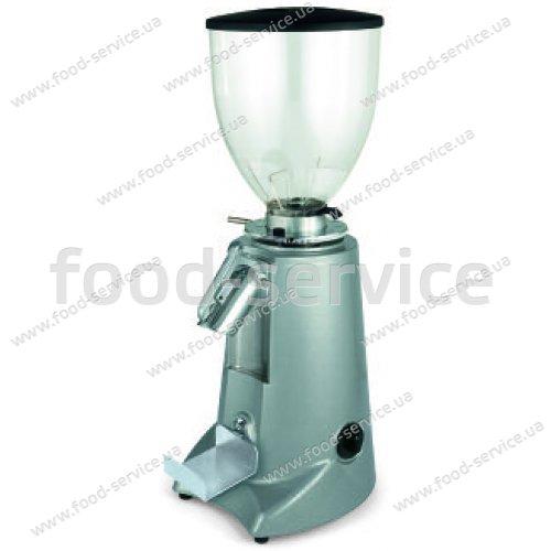 Кофемолка Fiorenzato F5D