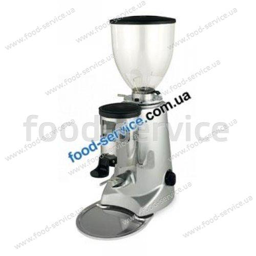 Кофемолка Fiorenzato F5G