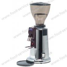 Кофемолка Macap M5D прямого помола