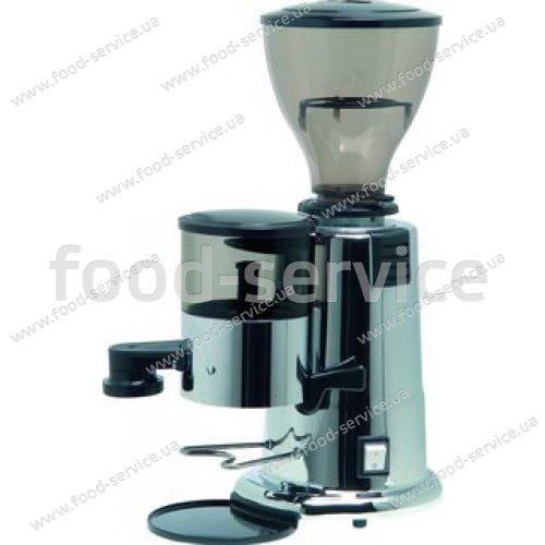 Кофемолка Apach ACG1