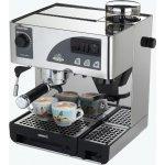 Кофемашина Nemox CAFFÈ DELL'OPERA
