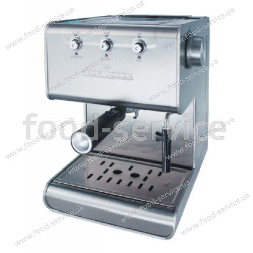 Кофемашина Clatronic PC-ES 1008