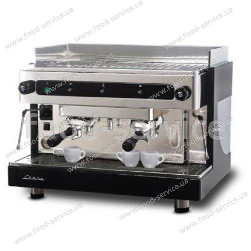 Кофемашина MCE Start AEP 2 Gas version