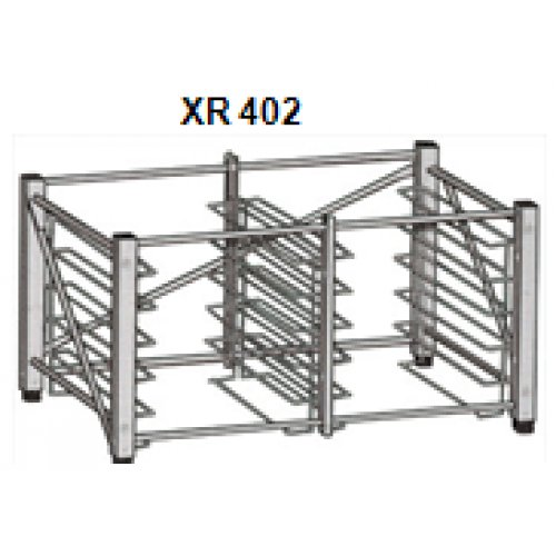 База Unox  XR 402 для моделей XB