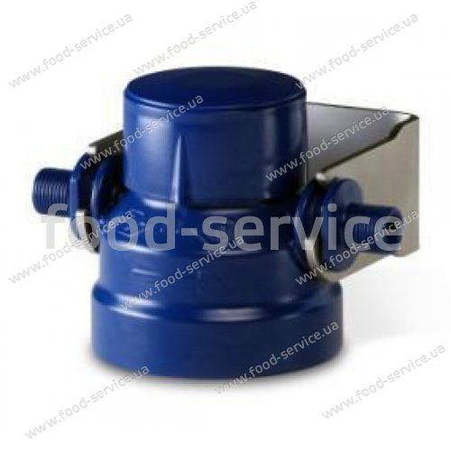 Фильтр для воды Bestmax XL