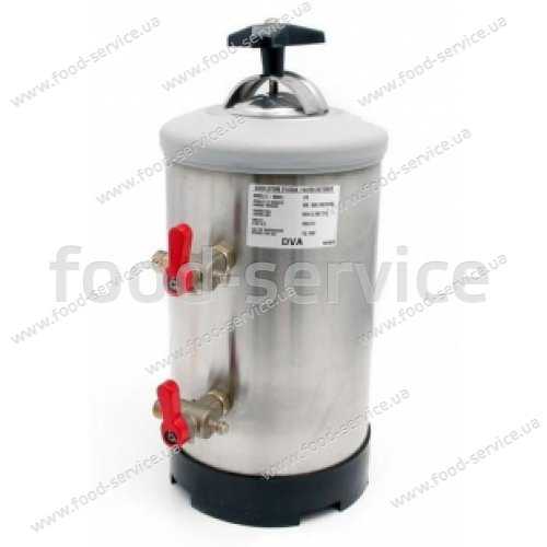 Фильтр для воды CMA DVA LT12