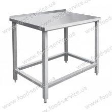Столы производственный Abat СПРП-7-7