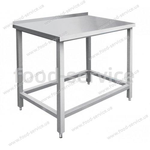 Столы производственный Abat СПРП-7-1