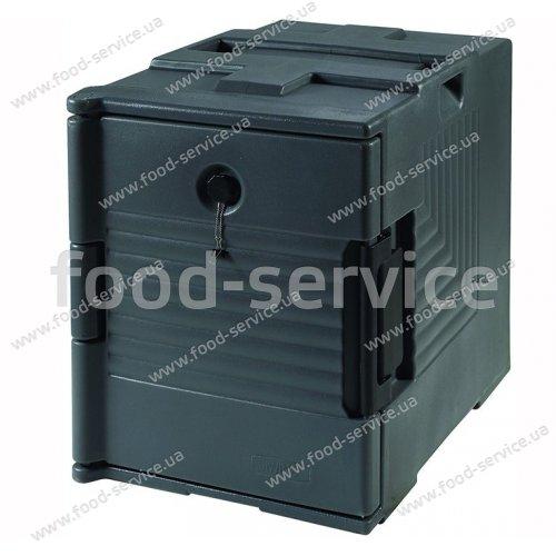 Термоконтейнер для транспортировки вторых блюд Presto Ware