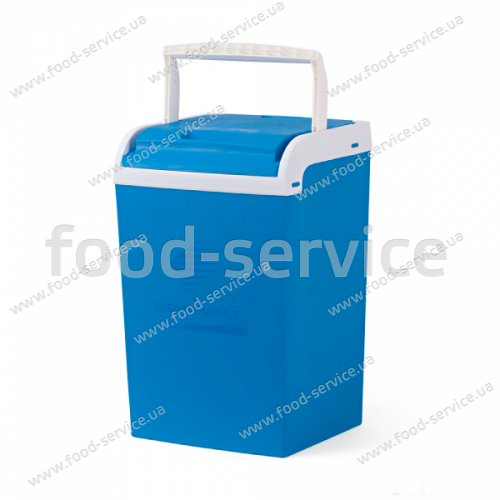 Термобокс  для транспортировки еды, напитков Campingaz Smart Cooler 22 L