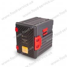Термоконтейнер Plastport P600 TC12