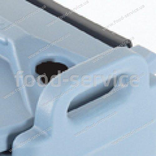 Термоконтейнер Cambro 1000LCD на 45л